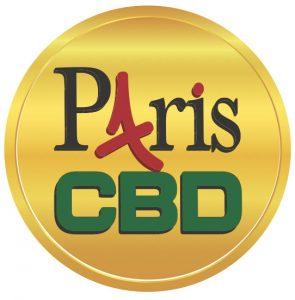 PARIS™ Hemp CBD Oil*